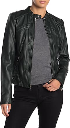 Guess Jackets: Must Haves on Sale up to −67% | Stylight