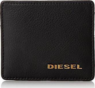 7f525b599743b Diesel Geldbeutel  Sale bis zu −52%
