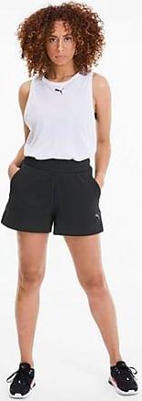 Puma short »Evostripe 4 Shorts«