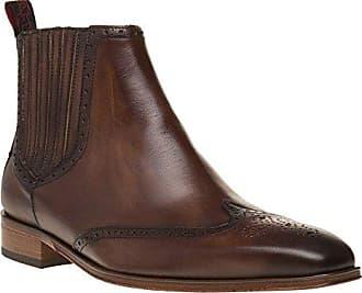 b52fcdd956da60 Jeffery West® Mode − Sale  jetzt bis zu −50%