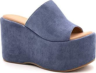 Sneaker (70Er) in Blau: 134 Produkte bis zu −40% | Stylight