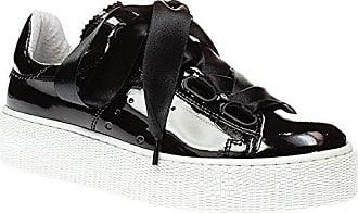 e06ef0f012b9a2 Tango Emma 13-A - Damen Schuhe Sneaker - 100-black
