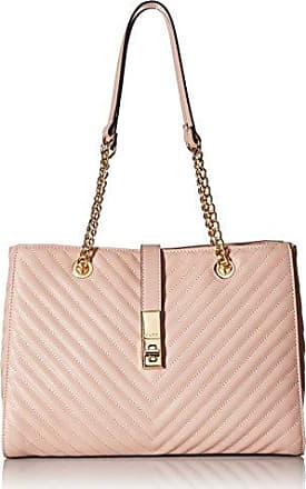 fe70699aac5 Women s Aldo® Bags  Now at USD  20.05+