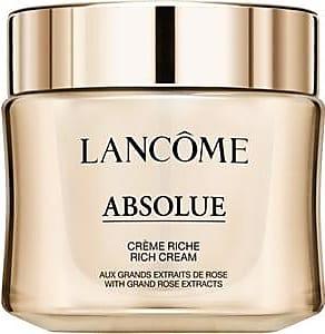 Lancôme Luxuspflege Pflege Absolue Rich Cream 60 ml