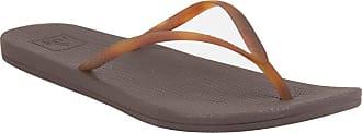 Reef Sandals Women Escape Lux tort Sandals Women