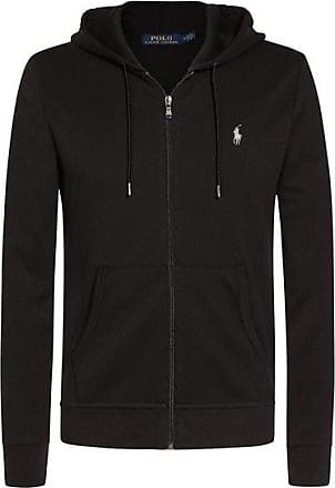 Herren Jacken von Polo Ralph Lauren: bis zu −51% | Stylight