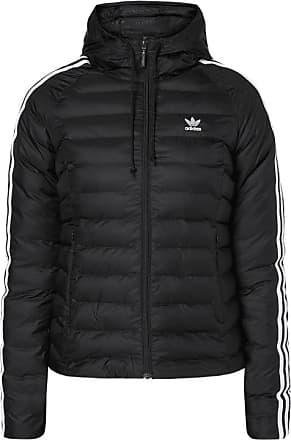 Adidas® Winterjacken für Damen: Jetzt bis zu −39% | Stylight