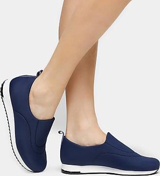 f0d31efd5e Zattini Sapatos  19470 produtos