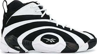 Sneakers Alte Reebok: Acquista fino a −72%   Stylight