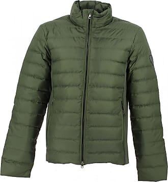 6272aa971f32 Vestes pour Hommes Emporio Armani®   Shoppez-les jusqu  à −50 ...
