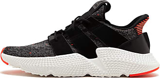 adidas Prophere - Size 13