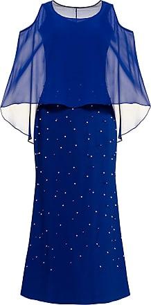 c0380d04fe5e Elegante Kleider von 59 Marken online kaufen   Stylight