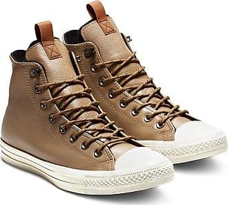 Converse® Chucks in Braun: bis zu −20% | Stylight