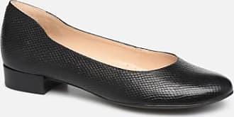 le dernier b4533 6b1cc Chaussures Georgia Rose® : Achetez jusqu''à −50% | Stylight