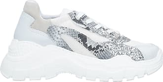 Ovye By Cristina Lucchi CALZATURE - Sneakers & Tennis shoes basse su YOOX.COM