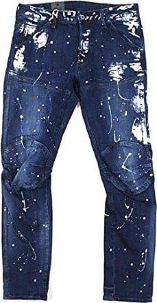 NWT Mens G-Star Raw Lockstart Heather Sweat Pants Premium Heather Extra Large XL