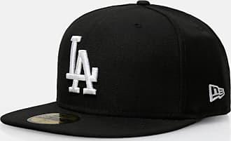61d443741c7 9Forty New York Yankees Maroon/White Röd. Frakt: gratis. New Era Keps - LA  Dodgers - MLB Basic
