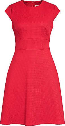 Kleider In Rot 7098 Produkte Bis Zu 60 Stylight