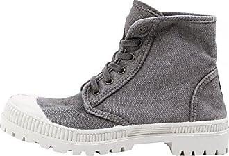 Natural World® Schuhe für Damen  Jetzt bis zu −29%   Stylight 8c222b69ad