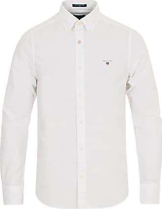Skjortor från GANT®  Nu upp till −50%  b54bd3c92f43d
