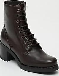 a basso prezzo 88d56 5a49a Cafènoir® Il Meglio della Moda: Acquista Ora fino a −57 ...