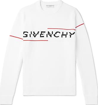 Tröjor från Givenchy: Nu upp till −71%   Stylight