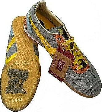 Onitsuka Tiger Sneaker für Damen − Sale: bis zu −52%   Stylight