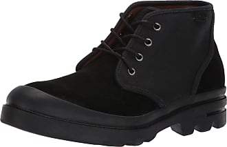 Polo Ralph Lauren Boots − Sale: up to