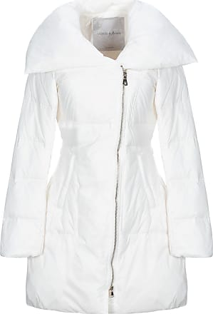 online store 86d33 82a22 Giacche Invernali Guess®: Acquista fino a −51% | Stylight