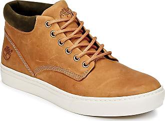 Chaussures En Cuir Timberland® : Achetez jusqu''à −55