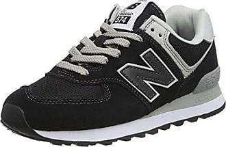 scarpe new balance uomo estive
