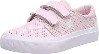 e629f9fbcb99 Zapatos de DC® para Mujer | Stylight
