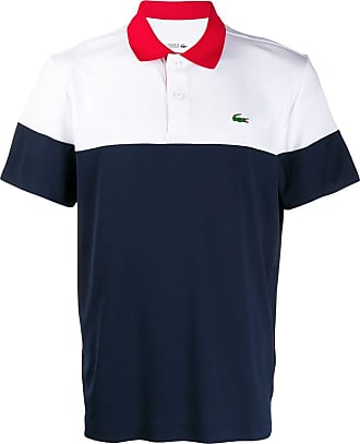 best loved 43282 45742 Lacoste® Polo Shirts − Sale: up to −30% | Stylight