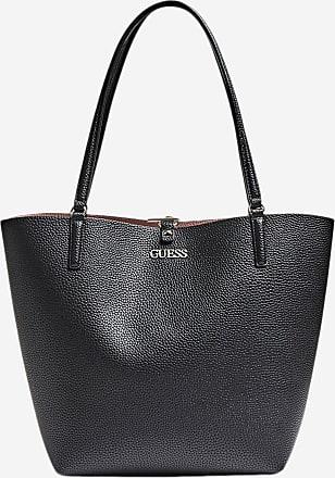 Cabas Guess® : Achetez jusqu''à −40% | Stylight