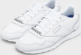 7d115c7482474 Reebok Schuhe für Damen − Sale  bis zu −40%
