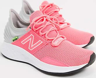 New Balance Running - Roav - Sneaker in Rosa