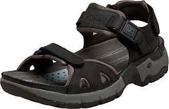 930f65ec0a7f Mephisto Sandals for Men  Browse 9+ Items