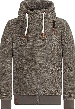 Naketano Pullover Herren XL