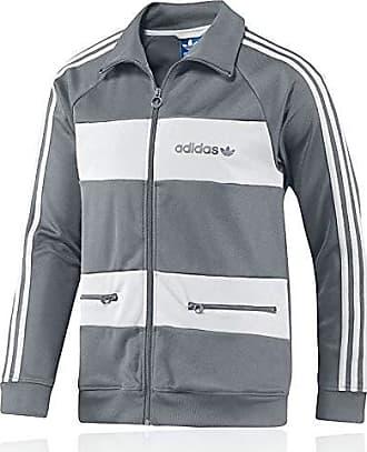 Adidas Trainingsjacken für Herren: 52+ Produkte bis zu ?50