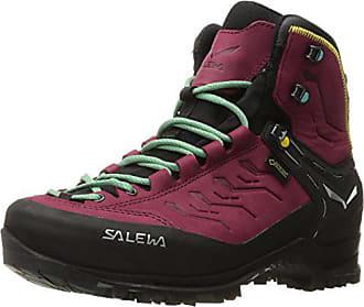 a piedi scatti di nuovi prodotti per limpido in vista Scarponi Trekking Salewa®: Acquista da 87,95 €+ | Stylight