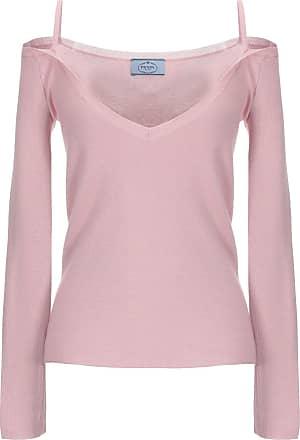 09095f927f Maglioni Prada®: Acquista fino a −62% | Stylight