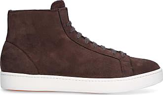 Santoni® Schuhe: Shoppe bis zu −39% | Stylight