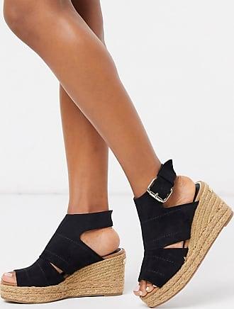 Zapatos De Verano de River Island para Mujer   Stylight