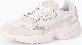 Adidas Schuhe für Damen: Jetzt bis zu −72% | Stylight