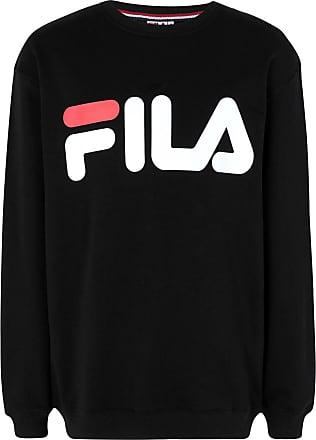 Fila® Fleecetröjor: Köp upp till −39% | Stylight