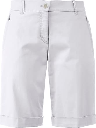snelle levering presenteren speciaal voor schoenen Dames Bermuda Shorts: 2250 Producten tot −70% | Stylight