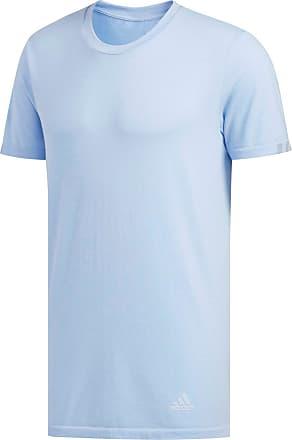 Adidas Sportshirts: Sale bis zu ?69% | Stylight