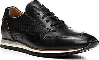 new styles f5be3 d3ca8 Herren-Schuhe von Lloyd: bis zu −32% | Stylight