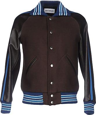 Umit Benan Jacken & Mäntel - Jacken auf YOOX.COM