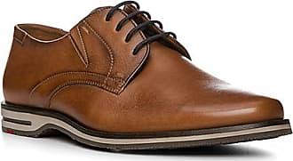 d5aa20483735 Schuhe von Lloyd®  Jetzt bis zu −43%   Stylight
